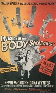 invasion_of_the_body_snatchers-1956-IMP-poster-1-xl